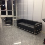 Black Longe Furniture