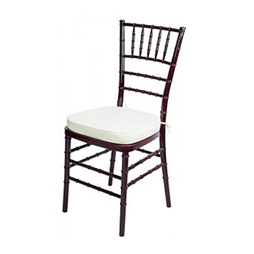 Chairs Doug Olinde LLC : mohogonywithcushion3 from dougolindellc.com size 500 x 500 jpeg 52kB