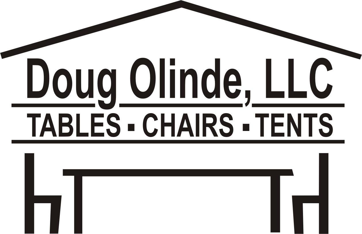 Doug Olinde, LLC